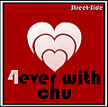 4ever with chu(Street-Side)  Prod bY - dOuble P
