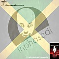 @INPHASeDJ - mix no.7