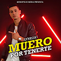 Muerto Por Tenerte (Prod By Apology Music)