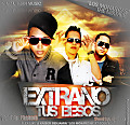Extraño Tus Besos (Version Panama by Dj Bass RP Music) (FlyMusicDescargas.blogspot.com)