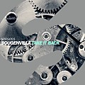 Bougenvilla - Take It Back (Original Mix)