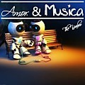 Amor & Musica ( Original Mix ) The Yaboo