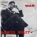 Edwin Star - War