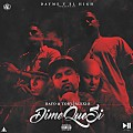 Dime Que Si (Ft. Alexio La Bestia) (By FULL  MUSIC 507
