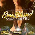 Vybz Kartel - Ever Blessed - Dec 2012