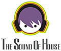 Stefano Santi - Another Hero (Loco Tribal Remix) thesoundofhouse.blogspot