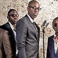 Kuliko Jana by Sauti Sol - Featuring RedFourth Chorus (Upper Hill School)