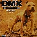 DMX - Where The Hood At 2016 (D Session Edit)