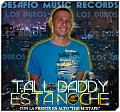 Esta Noche (Tall Daddy) Con La Frente En Alto (The Mixtape) Prod By Desafio Music Records