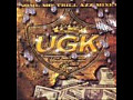 UGK. Outkast & Three 6 Mafia - International Players Anthem