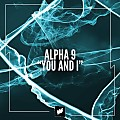 Alpha 9 - You And I (extended mix)