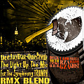 The Triumph *Light Up The Mic For The Symphony RMX Blend* (cln)