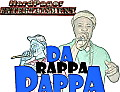Da Rappa Dappa - So High ft.Trudy TruDiva (RMX) {HPE}