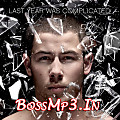 The Difference - Nick Jonas - (BossMp3.In)