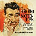 TENNESSEE ERNIE FORD - SIXTEEN TONS (SELECT VERSION)(DJPITSIOS)