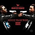 Gucci Mane ft Wale - Used To It