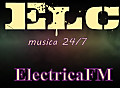 Yo La Vi (New Version) (ElectricaFM)