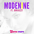 Modenine-ft-Don-Jazzy-Some-More