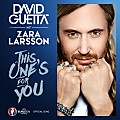 11 - David Guetta - This One's For You (Extended Mix) [www.fuvi-clan.com]
