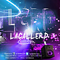 Nico – No Le Pare A Na (Cover Dont You Worry Child) (wWw.LaCalleRD.Com)