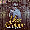 Wise The Gold Pen - Morir De Amor (Prod. By DJ Eliel) (Www.FlowHoT.NeT)