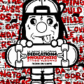 01-Lil_Wayne-So_Dedicated_Feat_Birdman