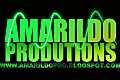 Soulja Boy Feat. Sean Kingston - Money_-_(By Amarildo Prod ™®) WWW.AMARILDOPRO.BLOGSPOT