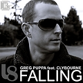 Greg Puppa and Clybourne-Falling(vocal mix)