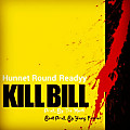 Kill Bill [Prod. By Tre Merit]