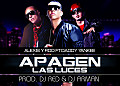 Alexis & Fido Feat. Daddy Yankee Apagen Las Luces Prod By Dj Red Dj Arman [Los Solidos Inc][Diamond Phoenix Musik Inc]_By_kNz_iPauta