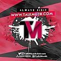 Jermaine's Interlude (feat. J. Cole) | Talkmuzik.com | BBM Channel C00419E34