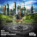 Maximal - From The Past (Original Mix)