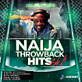 DJ Dee Money Presents  Naija Throwback Hits Side A_01