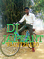 Mushkil Hai-Hometech Mix Dj's jaip9165261110