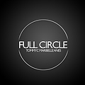 Full Circle ft Maribelle Anes
