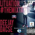 Lituation Mixtape
