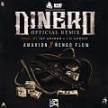 Amarion Ft. Nengo Flow - Dinero (Official Remix) (www.pow3rsound.com)
