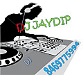 Happy Birthday Shyam(DJ JAYDIP   REMIX  WWW.DJ JAYDIP