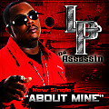 L.P. Da Assassin - About Mine (Clean) (Nervedjs.com) (75)