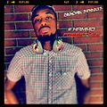 Jerome Streets - Hammo Freestyle (Produced By Jerome Streets)