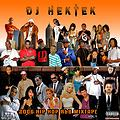 2006 Hip Hop R&B Mixtape Vol. 1