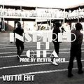 VuttaEXT-Inspired ft QTea(Prod.By @MentalRuben)