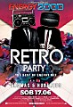 Energy 2000 (Przytkowice) - RETRO PARTY - The Best Of Mix pres. Hubertus & Thomas (17.06.2017) Part 2 up by PRAWY - seciki.pl