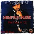 Round Here [Dj.Bullets Remix]
