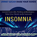 Ummet Ozcan feat. Faithless & Blasterjaxx - Raise Your Hands Up for Insomnia (Daji Screw MashUp)
