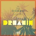 California Dreamin (Extended Mix)