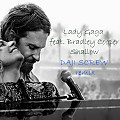 Lady Gaga feat. Bradley Cooper - Shallow (A Star Is Born) (Daji Screw Intro Mix)