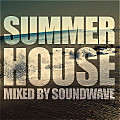 Soundwave - Summer House