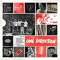 One Direction - Best Song Ever (Ismail Can Sonmez Remix)