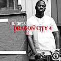 DRAGON CITY 004